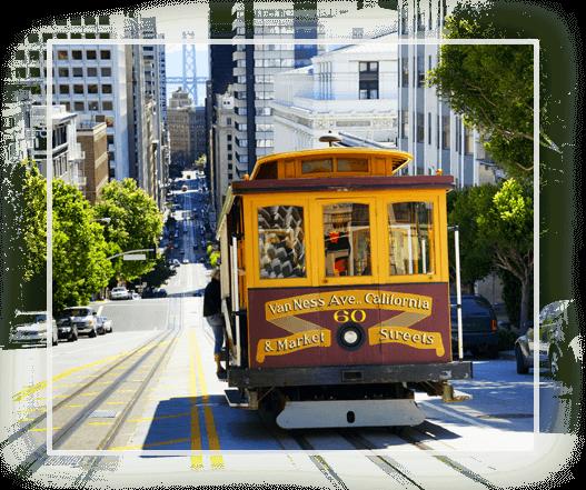 Abu Farukh Golden Gate Wealth Management San Francisco