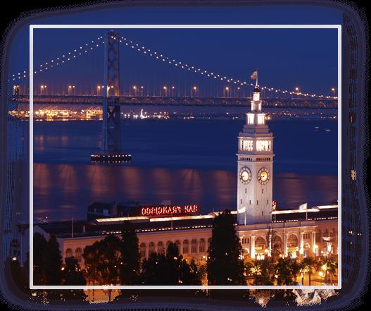 Misty Farukh Golden Gate Wealth Management San